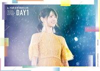 6th YEAR BIRTHDAY LIVE Day1【Blu-ray】