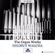 クラシック, 古楽・バロック・宗教音楽  12CD 1685-1750