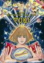YUKI CONCERT NEW RHYTHM TOUR 2008 [ YUKI ]