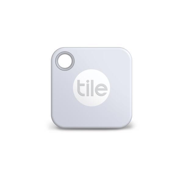 Tile Mate (2020) 電池交換版