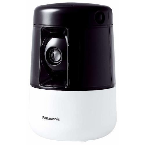 Panasonic HDペットカメラ