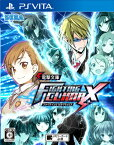 電撃文庫 FIGHTING CLIMAX PS Vita版
