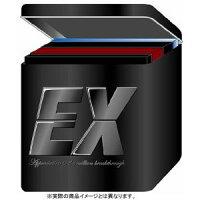 祝ミリオン・初回アルバム3枚組 BOX SET 〜Appreciation to the million breakthrough〜