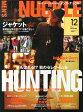 MEN'S KNUCKLE (メンズナックル) 2014年 12月号 [雑誌]