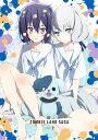 ゾンビランドサガ SAGA.2【Blu-ray】 [ 宮野真