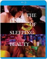 THE LIMIT OF SLEEPING BEAUTY<廉価盤>【Blu-ray】