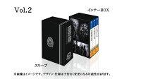【楽天ブックス限定特典】バイオハザード 25th エピソードセレクション Vol.2(オリジナル壁紙)