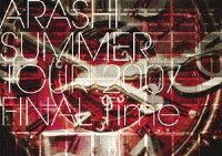 SUMMER TOUR 2007 FINAL Time-コトバノチカラー