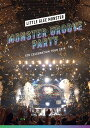 Little Glee Monster 5th Celebration Tour 2019 ~MON