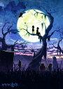 ゲゲゲの鬼太郎(第6作) Blu-ray BOX4【Blu-ray】 [ 水木しげる ]