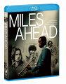 MILES AHEAD/マイルス・デイヴィス 空白の5年間 ブルーレイ&DVDセット【Blu-ray】