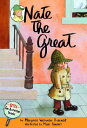 NATE THE GREAT(B) [ MARJORIE WEINMAN/SIMONT SHA…
