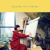 Chime (初回限定盤 CD+DVD)