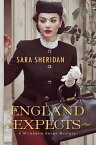 England Expects ENGLAND EXPECTS (Mirabelle Bevan Mystery) [ Sara Sheridan ]