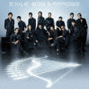 BOW & ARROWS(CD+DVD) [ EXILE ]