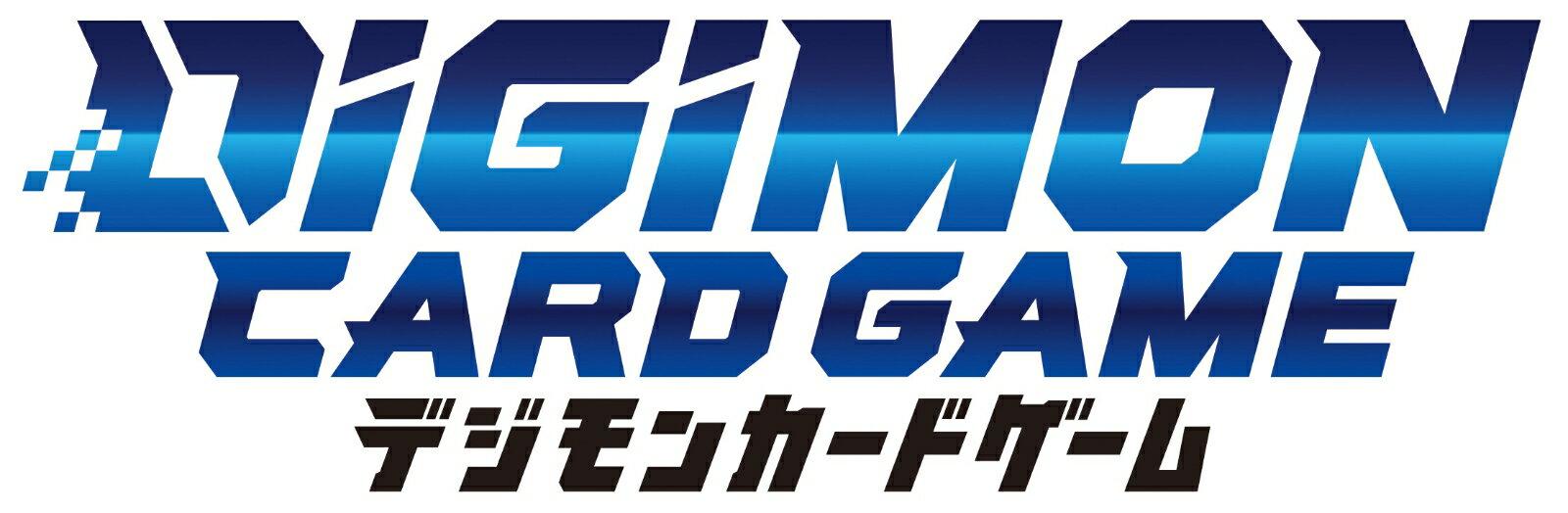 デジモンカードゲーム テーマブースター クラシックコレクション 【EX-01】 【12パック入りBOX】