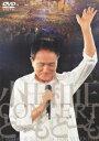 """【楽天ブックスならいつでも送料無料】小田和正コンサート""""どーもどーも""""その日が来るまでin..."""