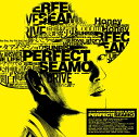 PERFECT SEAMO (通常盤 2CD) [ SEAMO ]