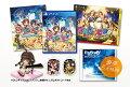 ドカポンUP! 夢幻のルーレット プレミアムエディション PS4版