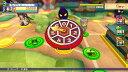 ドカポンUP! 夢幻のルーレット プレミアムエディション PS4版 2