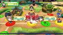 ドカポンUP! 夢幻のルーレット プレミアムエディション PS4版 3