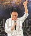 小田和正コンサート「どーもどーも」その日が来るまでin東京ドーム
