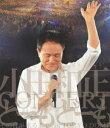 小田和正コンサート「どーもどーも」その日が来るまでin東京ドーム【Blu-ray】 [ 小田和正 ]