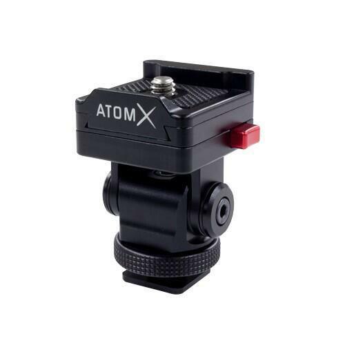 AtomX Monitor Mount