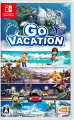 GO VACATIONの画像