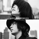 20th Anniversary Special Box (完全生産限定盤 4CD+Blu-ray+LP+グッズ) [ LOVE PSYCHEDELICO ]