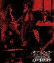 """tour 2005 """"JOKER""""【Blu-ray】 [ Janne Da Arc ]"""