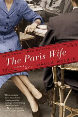 【送料無料】PARIS WIFE,THE(H)