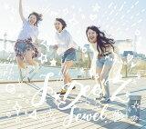 【先着特典】Jewel (初回限定盤 CD+DVD) (ランダムソロチェキ付き)