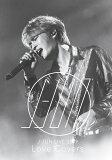 J-JUN LIVE 2019 〜Love Covers〜 (2DVD+CD) [ ジェジュン ]