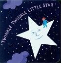 Twinkle Twinkle Little Star TWINKLE TWINKLE LITTLE STAR-BO [ Jeanette Winter ]