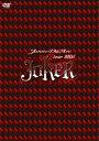 tour 2005 JOKER [ Janne Da Arc ]