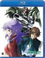 機動戦士ガンダム00 セカンドシーズン 3【Blu-ray】