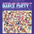 ダンス・パーティー+ヒート・ウェイヴ