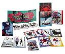 スパイダーマン:スパイダーバース プレミアム・エディション(初回生産限定)【4K ULTRA HD】【3D Blu-ray】 [ シャメイク・ムーア ]