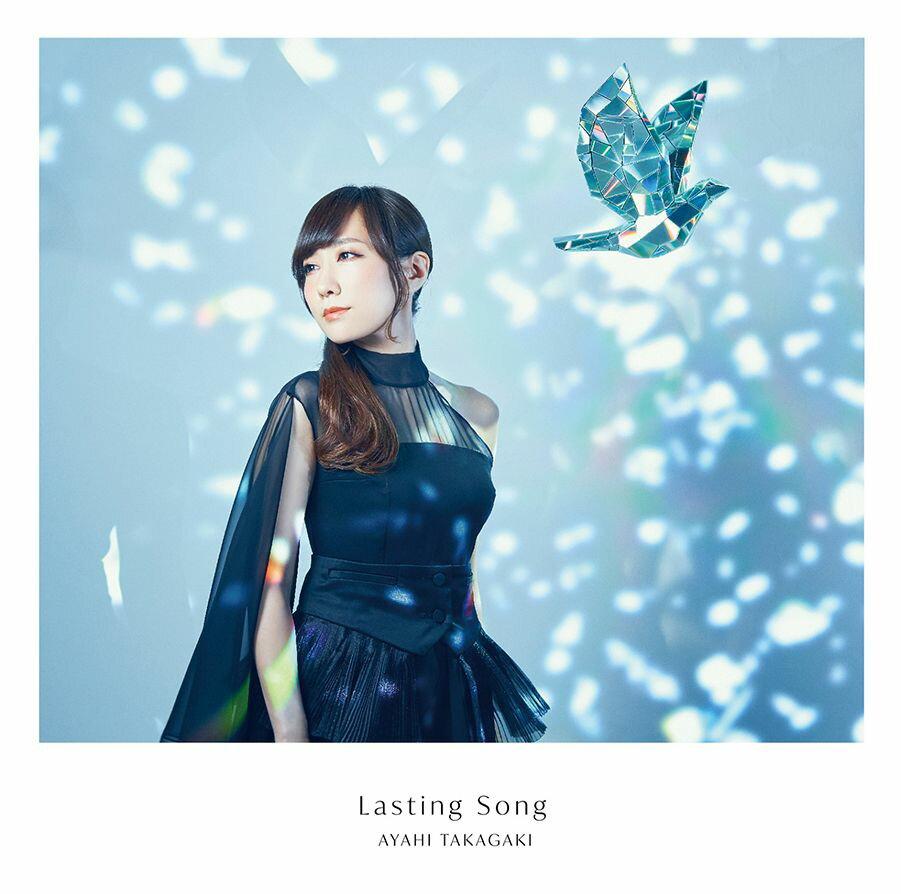 Lasting Song画像