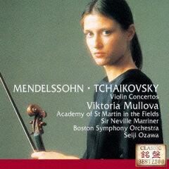バルトーク - ヴァイオリン協奏曲 第2番 Sz.112(ヴィクトリア・ムローヴァ)