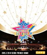 THE IDOLM@STER M@STERS OF IDOL WORLD!! 2015 Live Blu-ray Day2【Blu-ray】 [ (V.A.) ]