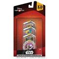 ディズニー インフィニティ3.0対応 パワーディスク・パック:スター・ウォーズ/共和国の終焉の画像