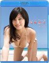 Beach Angels ビーチ・エンジェルズ 高崎聖子 in ハワイ島【Blu-ray】 […