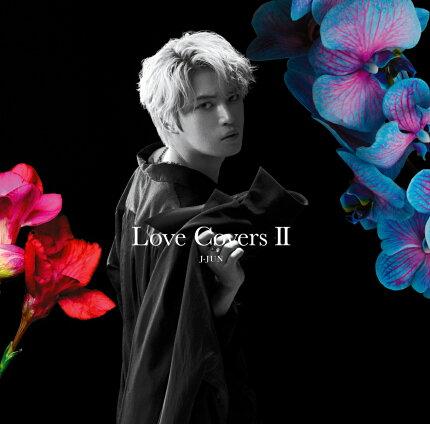 Love Covers II (初回限定盤 CD+DVD)