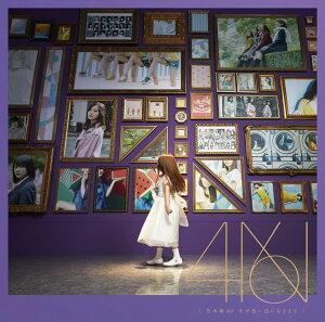 乃木坂46の人気曲ランキング!おすすめランキングのTOP10はどの曲?