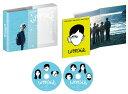 ワンダー 君は太陽 スペシャル・エディション(初回限定生産)【Blu-ray】 [ ジュリア・ロバー