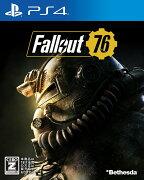 Fallout 76 通常版