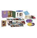 フレンズ <シーズン1-10>全巻Blu-rayプレミアムBOX(21枚組)(2500セット数量限定)【Blu-ray】 [ ジェニファー・アニストン ]