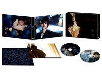 娼年(豪華版)【Blu-ray】